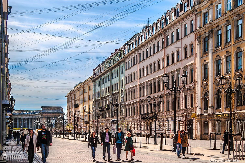 числе удобств конюшенный переулок санкт петербург фото фен шуй