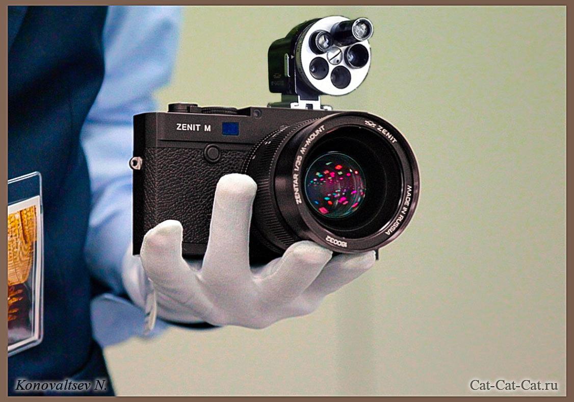 золотом единым цифровые фотоаппараты российского производства розетка зеленых